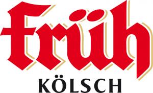 Früh Kölsch Logo