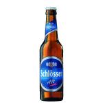 0,33 Liter Flasche Schlösser Alt