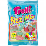 Trolli Bizzl Mix in der Tüte