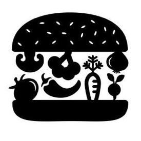 Nova Krova – Vegan in Krakau