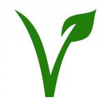 Symbol Vegan