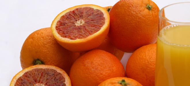 Veganer Fruchtsaft