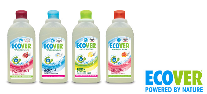 vegane waschmittel