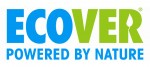 Ecover – Powered by Nature